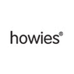 howies.co.uk