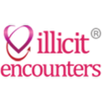 Illicit Encounters