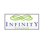 infinitycarfinance.co.uk