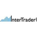 Intertrader