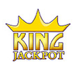 kingjackpot.co.uk