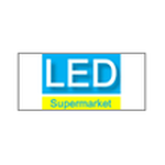 led-supermarket.co.uk