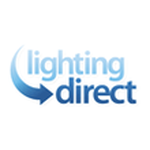 Lighting-Direct