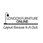londonfurnitureonline.co.uk
