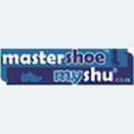 mastershoe-sportshoe.co.uk