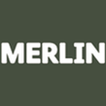 Merlin.org.uk