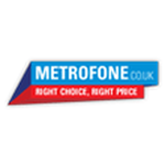 metrofone.co.uk