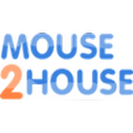 Mouse2House
