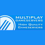 Multiplay Game Servers