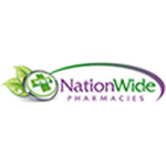 nationwidepharmacies.co.uk