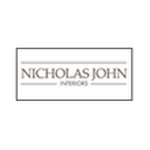 nicholasjohninteriors.co.uk