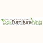 oakfurnitureking.co.uk