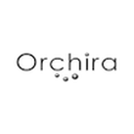 orchira.co.uk