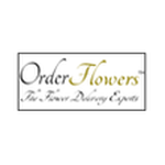 order-flowers.co.uk