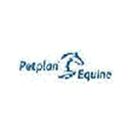 petplanequine.co.uk