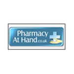 Pharmacy At Hand