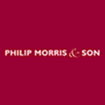 philipmorrisdirect.co.uk