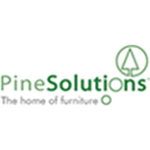 PineSolutions