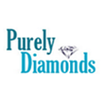 Purely Diamonds