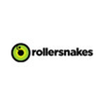 rollersnakes.co.uk