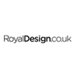 royaldesign.co.uk