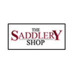 thesaddleryshop.co.uk