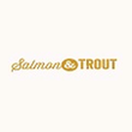 salmonandtrout.co.uk