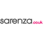 sarenza.co.uk