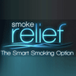 Smoke Relief