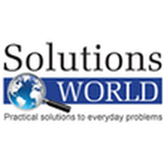 solutionsworld.co.uk