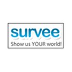 survee.co.uk