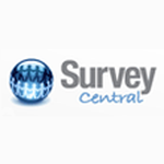 survey-central.co.uk