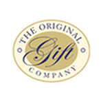 theoriginalgift.co.uk