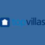 The Top Villas