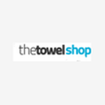 thetowelshop.co.uk