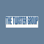 The Twister Group