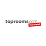 TopRooms