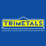 trimetals.co.uk