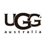 uggaustralia.co.uk