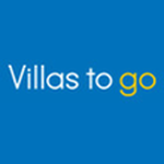Villas To Go
