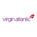 Virgin Atlantic