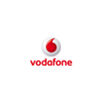 Vodafone Small Business