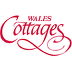 Wales Cottages