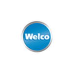 welco.co.uk