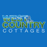 West Country Cottages