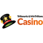 Win Trillions Casino