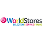 World Stores