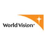 worldvision.org.uk