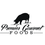 premiergourmetfoods.co.uk