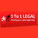 1to1legal.co.uk